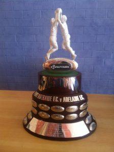 Showdown Trophy updated March 2014 001
